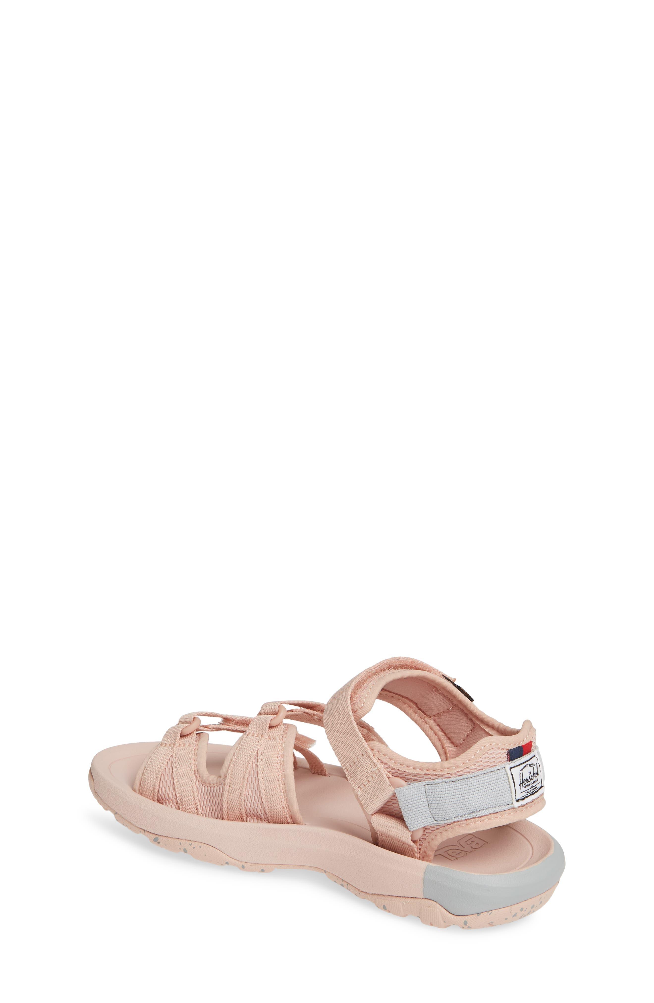 4cd8c02cd Girls  Teva Shoes