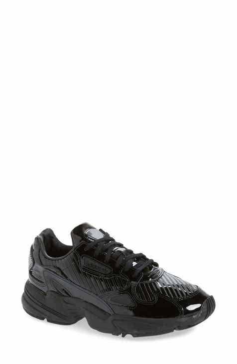 718c241c32df2 adidas Falcon Out Loud Sneakers (Women)