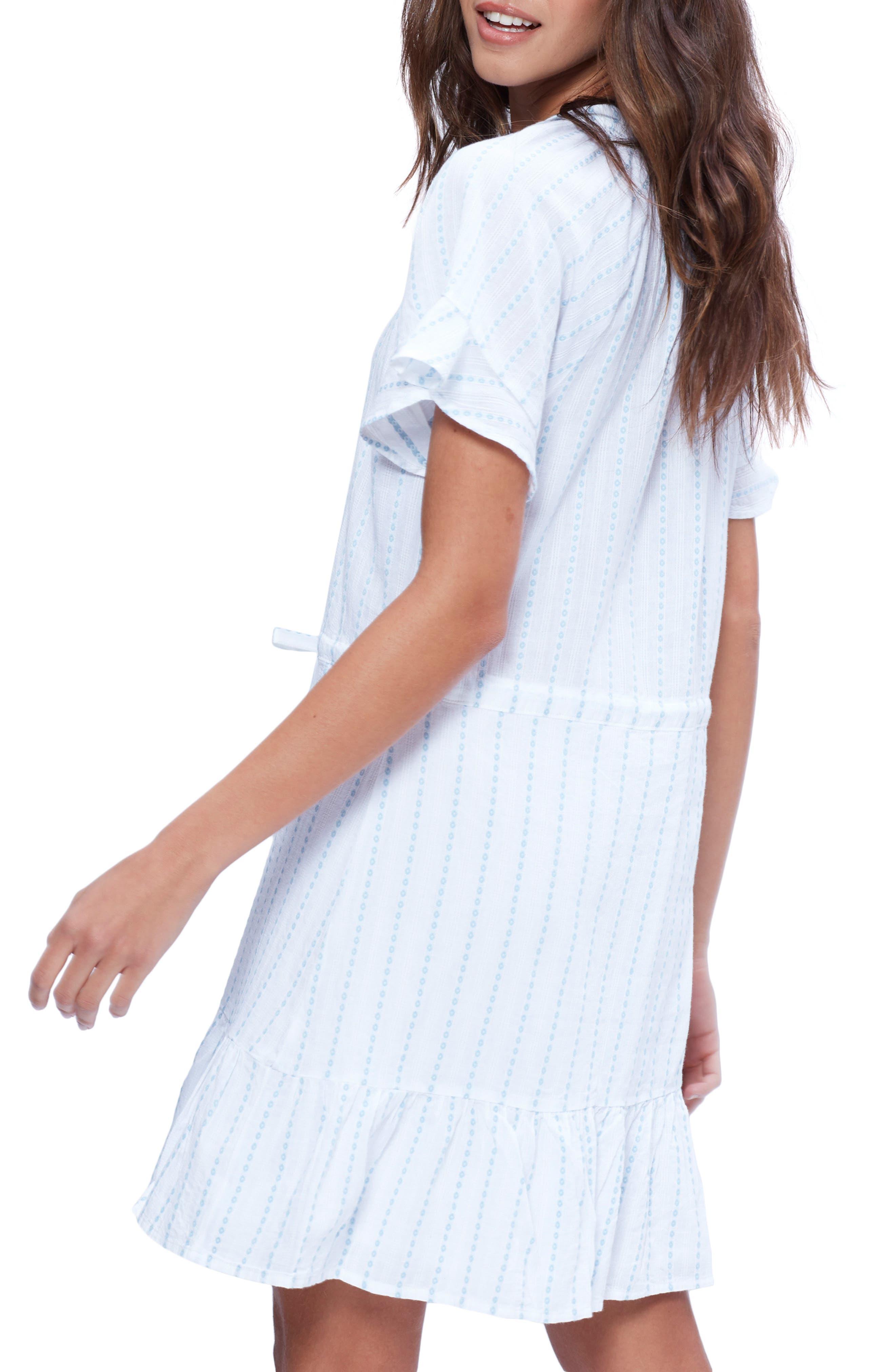 3da714ac05f94 Women s PAIGE Dresses