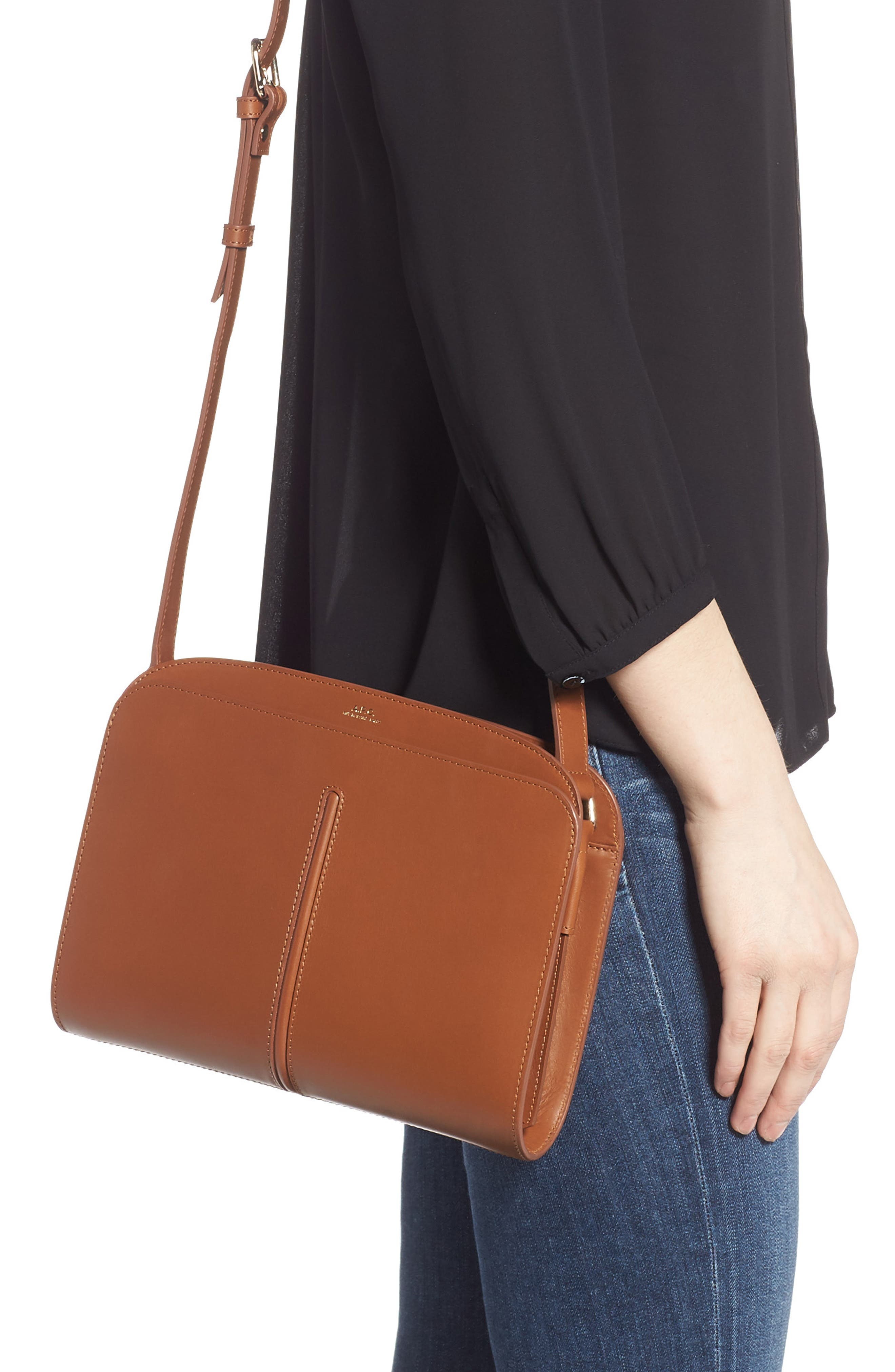 951f20af39 Women s Crossbody Bags New Arrivals  Clothing