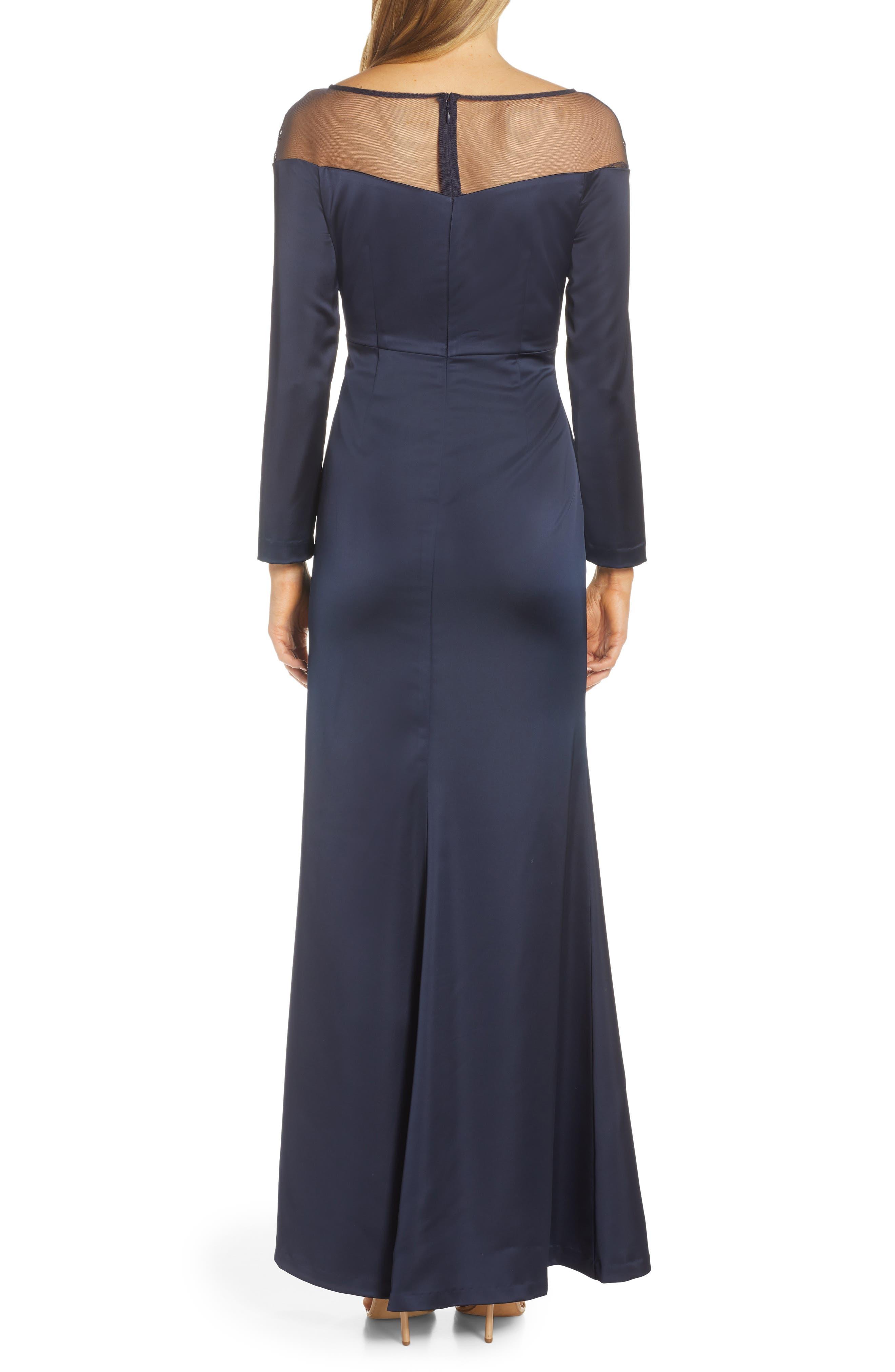 02710bceaa4 Women s Adrianna Papell Dresses
