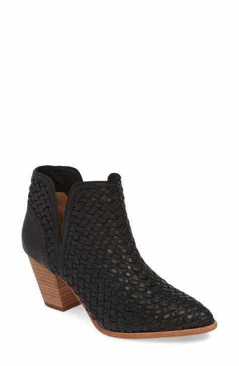 126f7fb154ed Women s Frye Boots