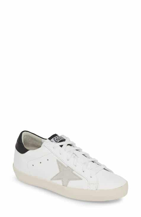 1c1a5f6a11975 Golden Goose Superstar Sneaker (Women)