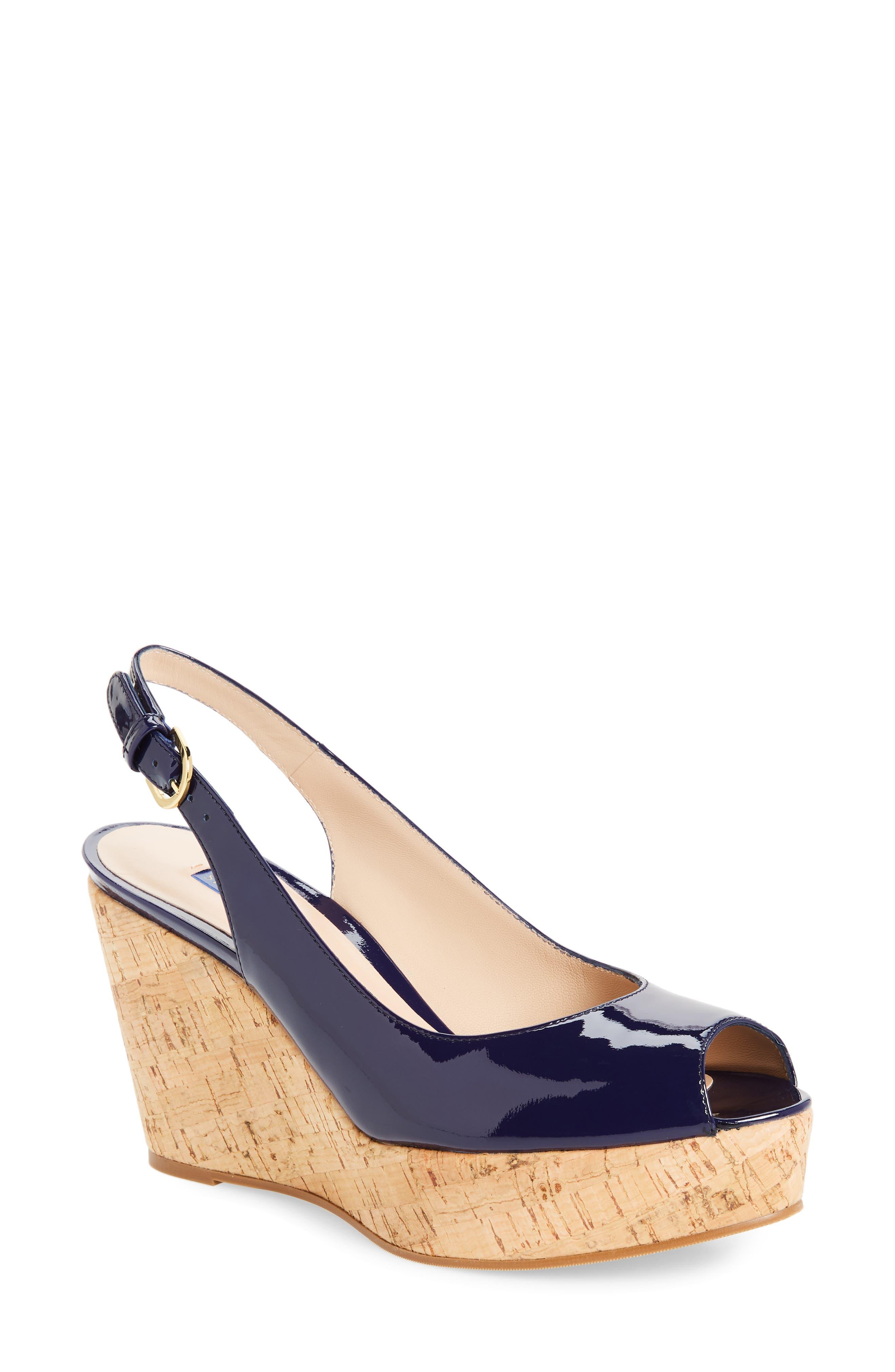 5428551d7c43 Stuart Weitzman Sandals   Wedges for Women