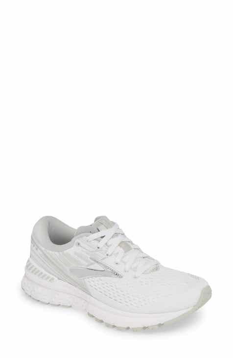 Women s Running Sneakers   Running Shoes  8e77638b37