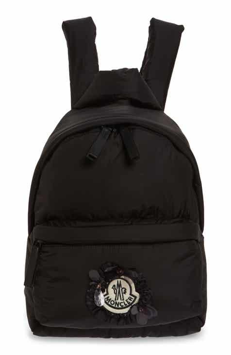 Moncler Genius by Moncler x 4 Simone Rocha Backpack 07c0bbd2d2c00