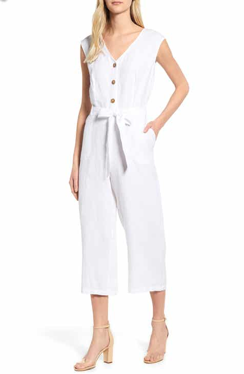 7b5edfd8a142 Rompers   Jumpsuits Vince Camuto for Women