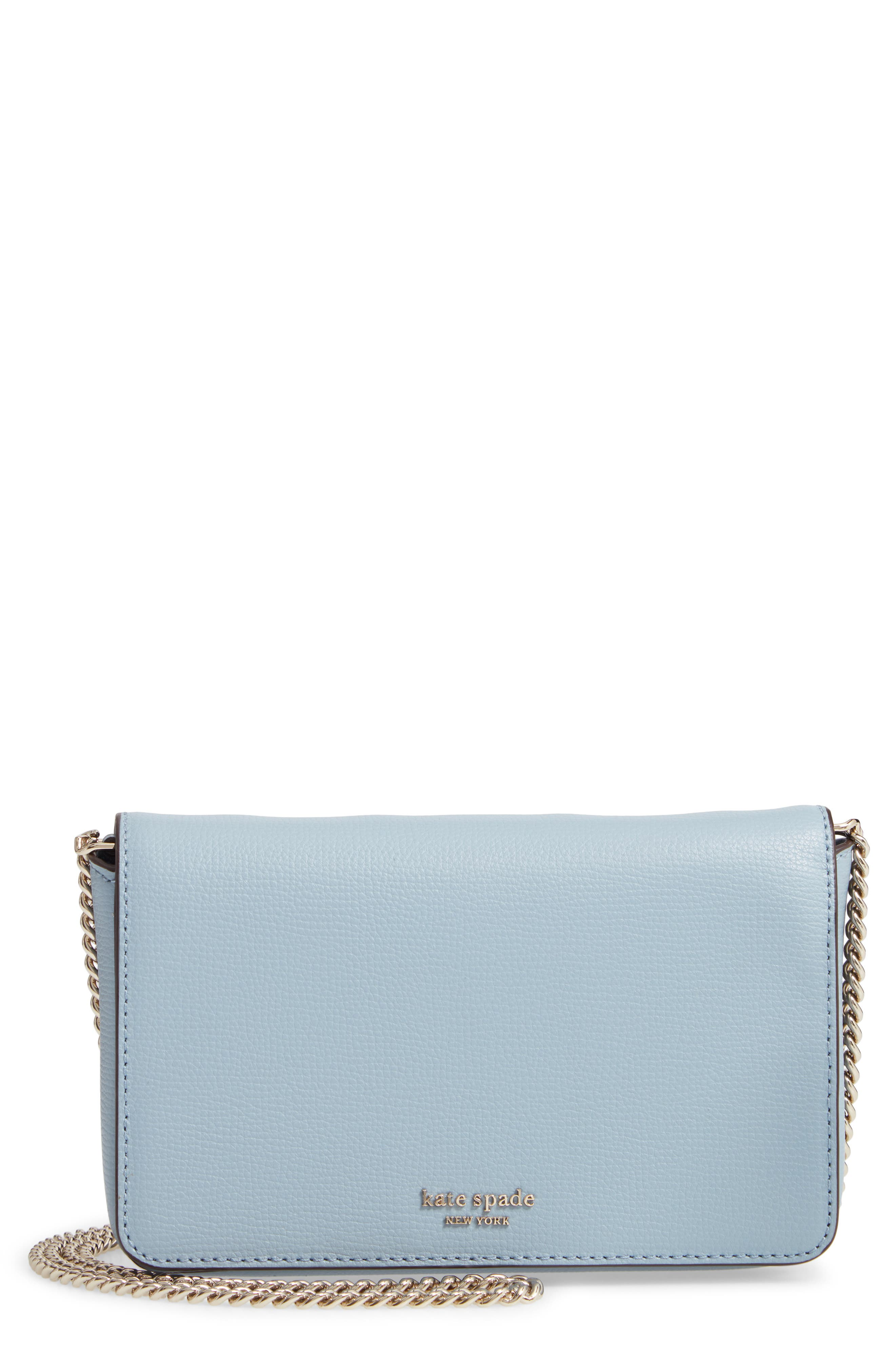 d2cd05461daa Kate Spade New York Wallets   Card Cases for Women