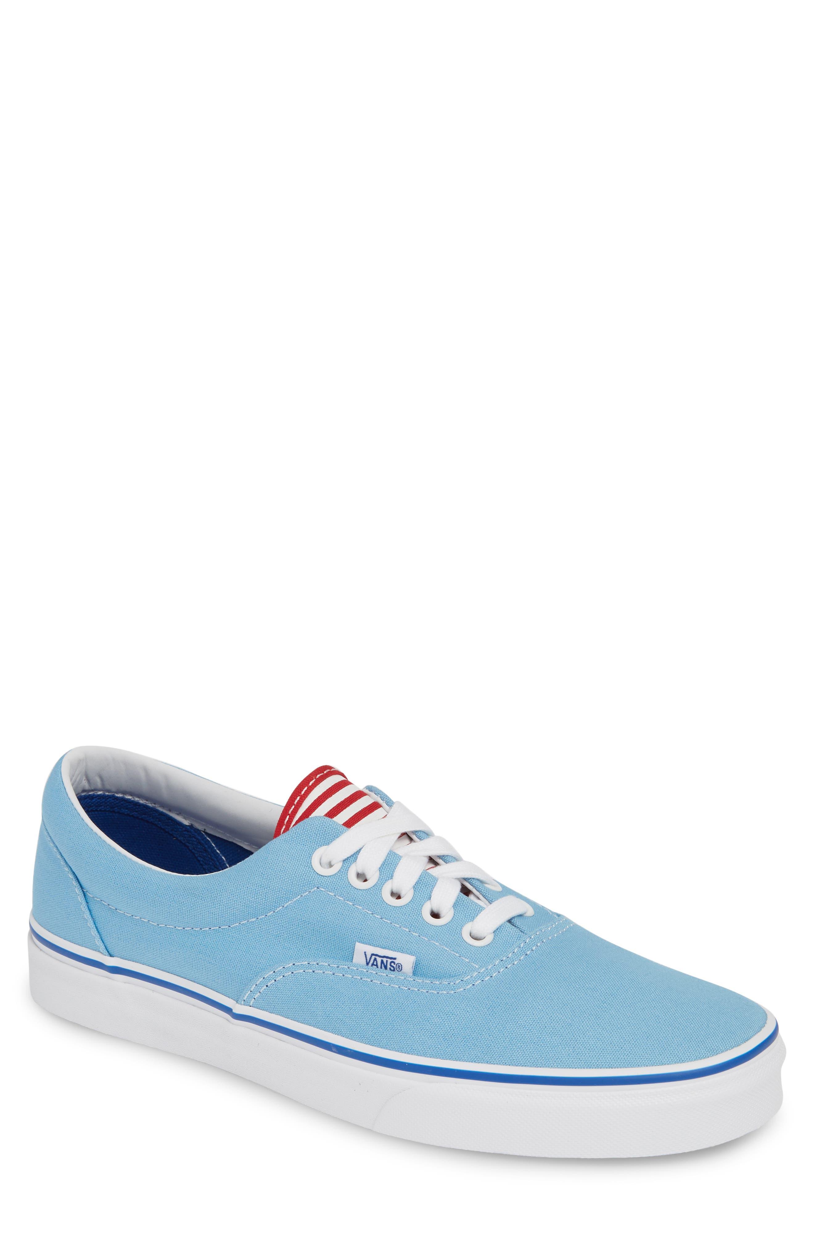 bb4fc0869b Vans Men s Shoes   Sneakers