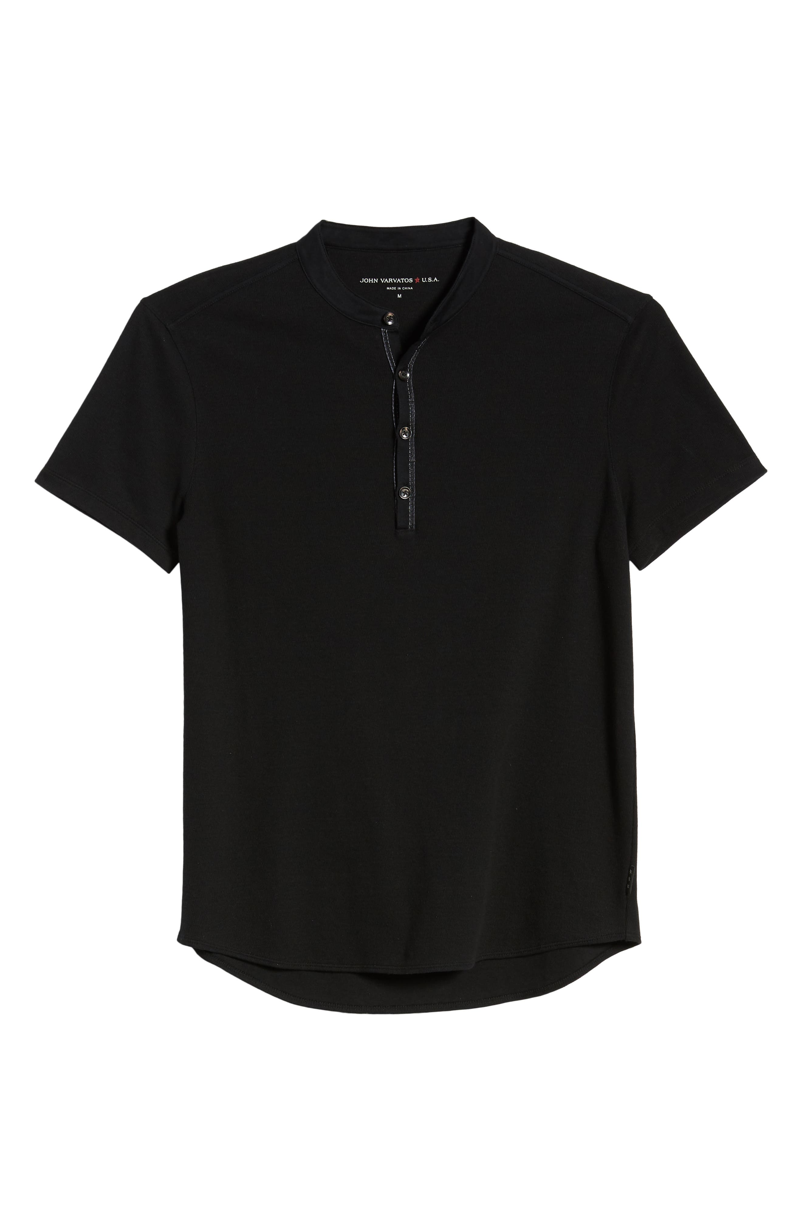 a9bbc6b7b2e995 Men's John Varvatos Star USA T-Shirts, Tank Tops, & Graphic Tees   Nordstrom