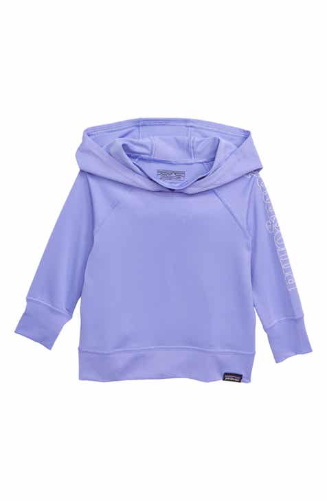 321d2fa39 Baby Girls  Patagonia Clothing  Dresses