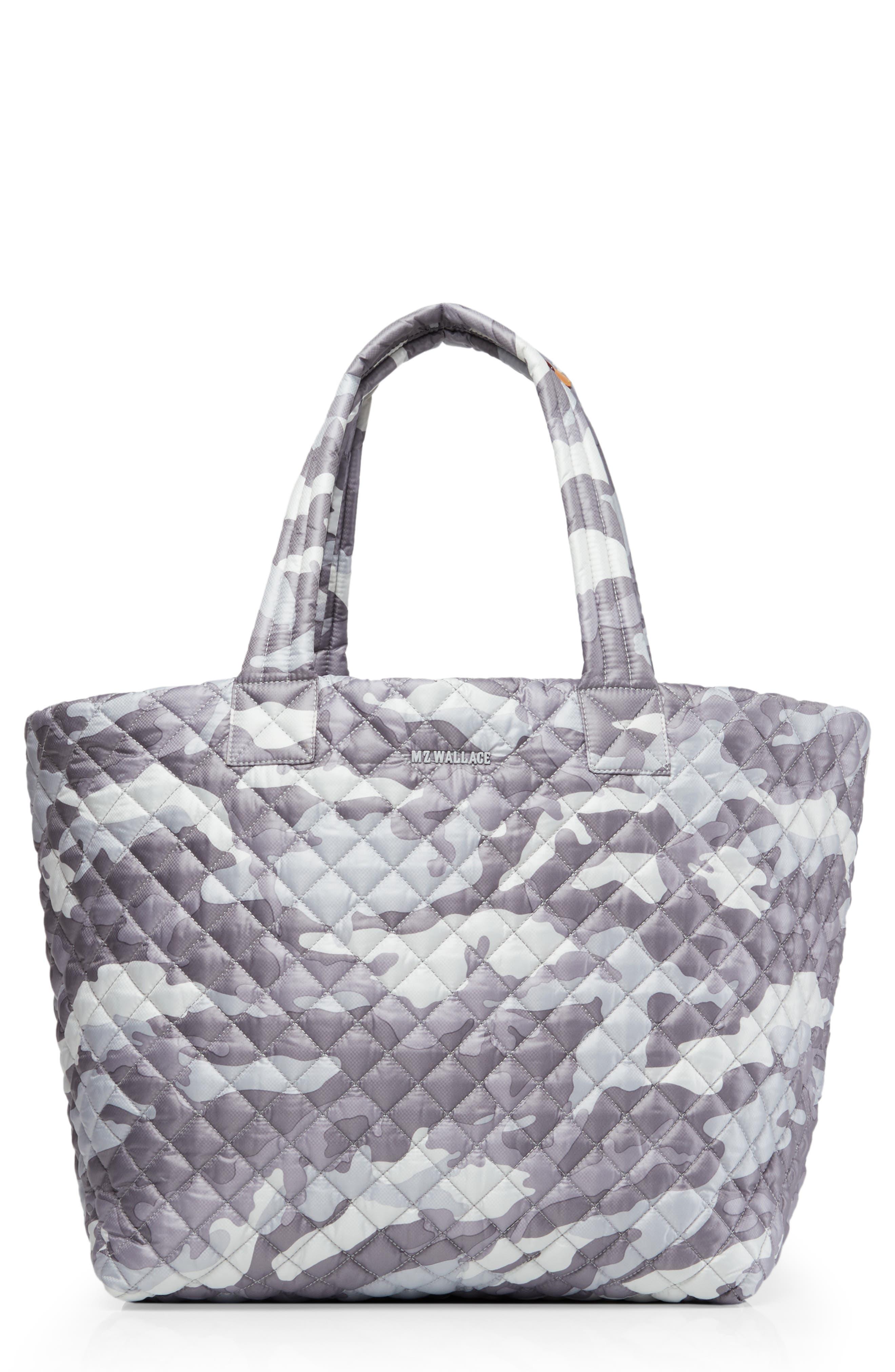 0d0dd538b1f2 Work Bags