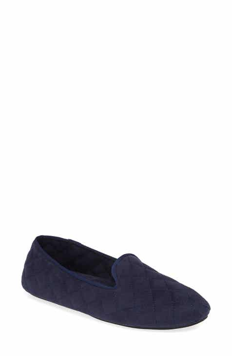 722c632f0a1 patricia green Riley Slipper (Women).  71.00. Product Image. BLACK SUEDE