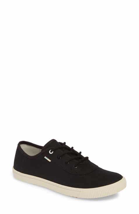 5523e5a25f9d87 TOMS Carmel Sneaker (Women)