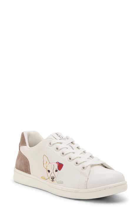 0fc734979dd5 ED Ellen DeGeneres Chapanim2 Low Top Sneaker (Women).  97.95. Product Image