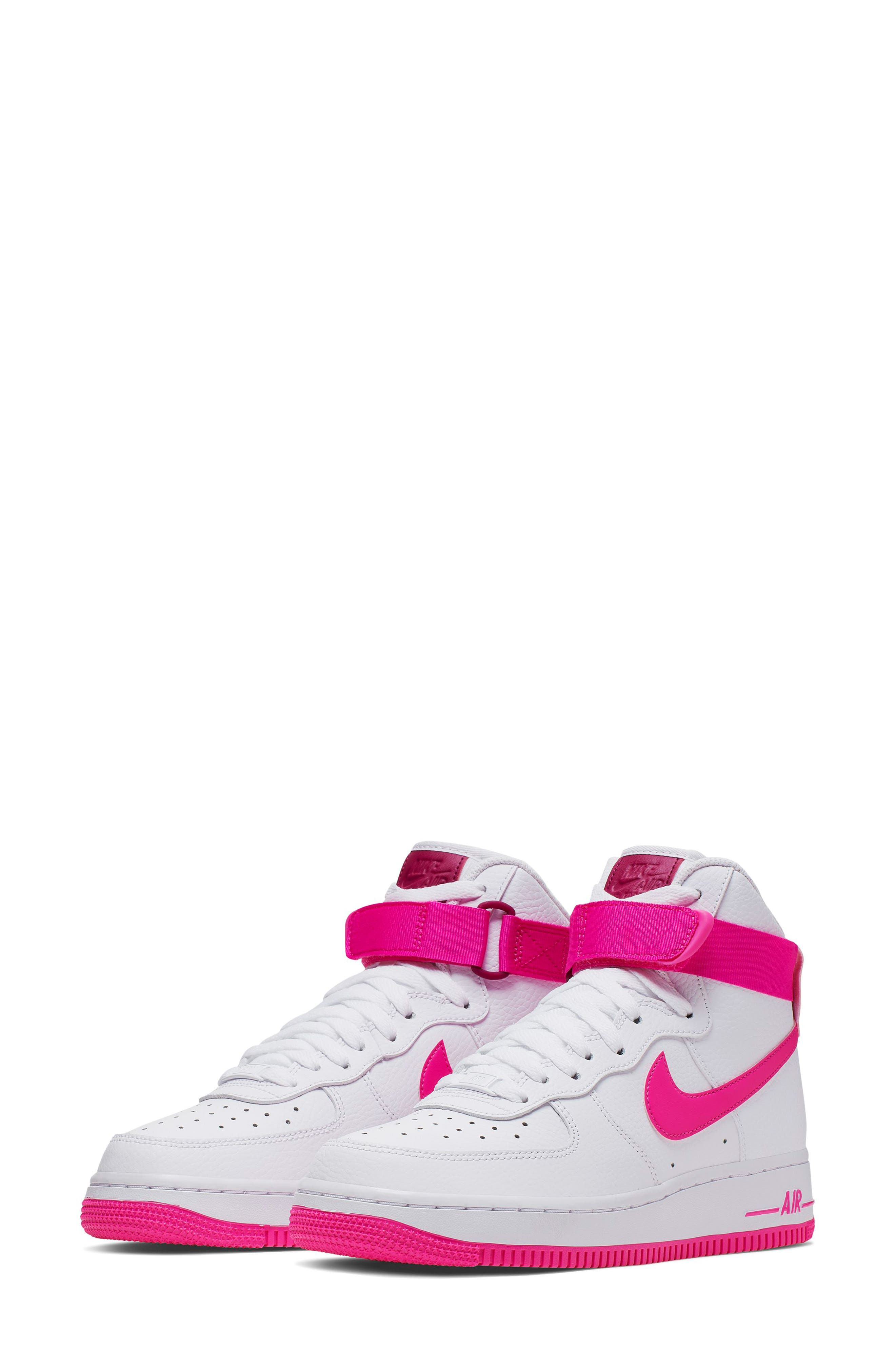 369cc18eaed5 Nike High Tops  High-Top Sneakers for Women