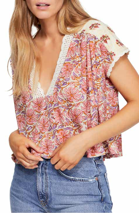 8bc32026b35a96 Women's Free People Sale | Nordstrom