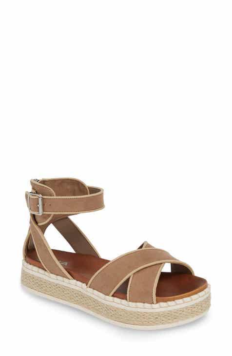 f306743535d MIA Vita Espadrille Platform Sandal (Women)