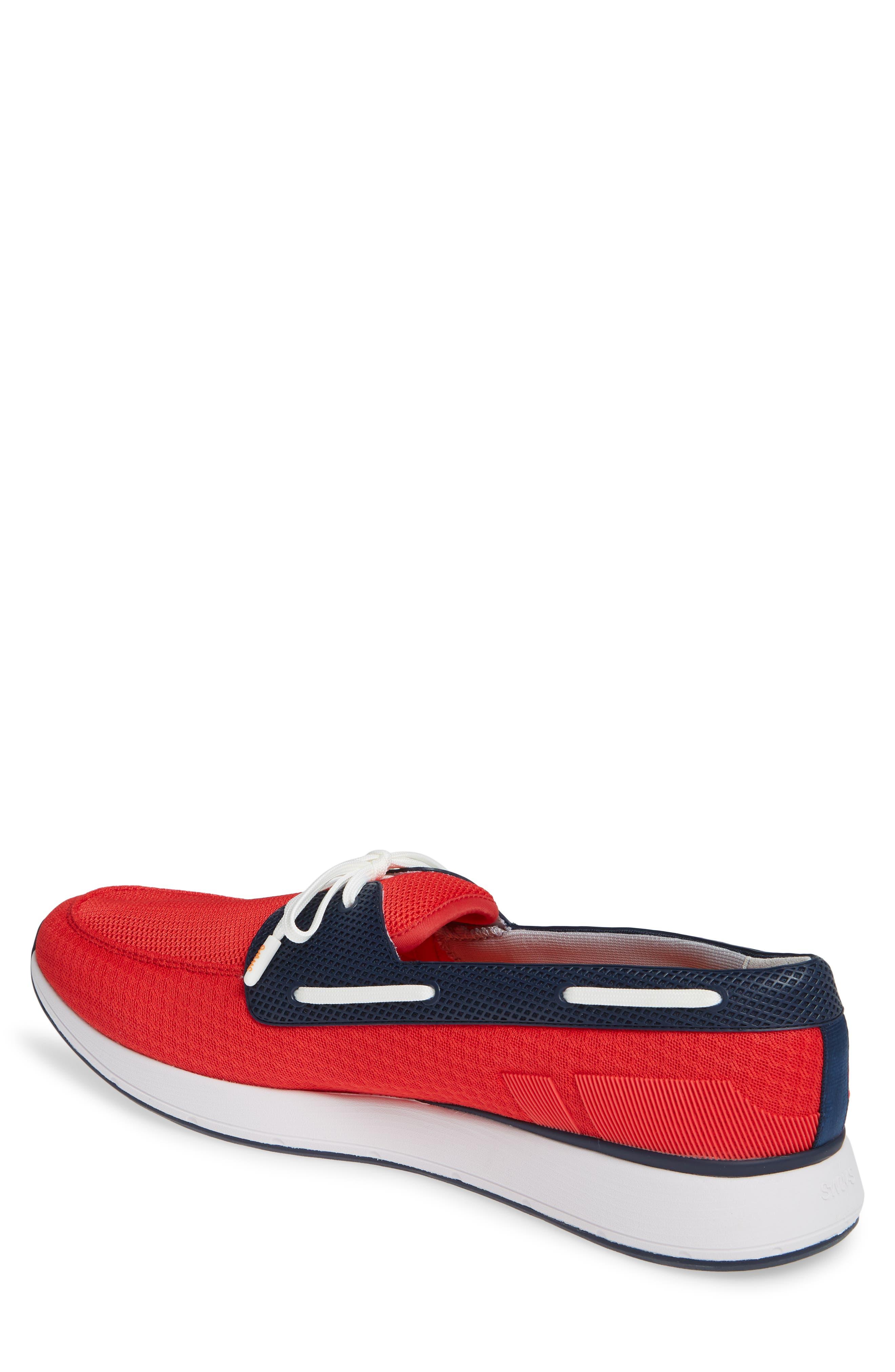 429f2d9b4ed Swims Shoes
