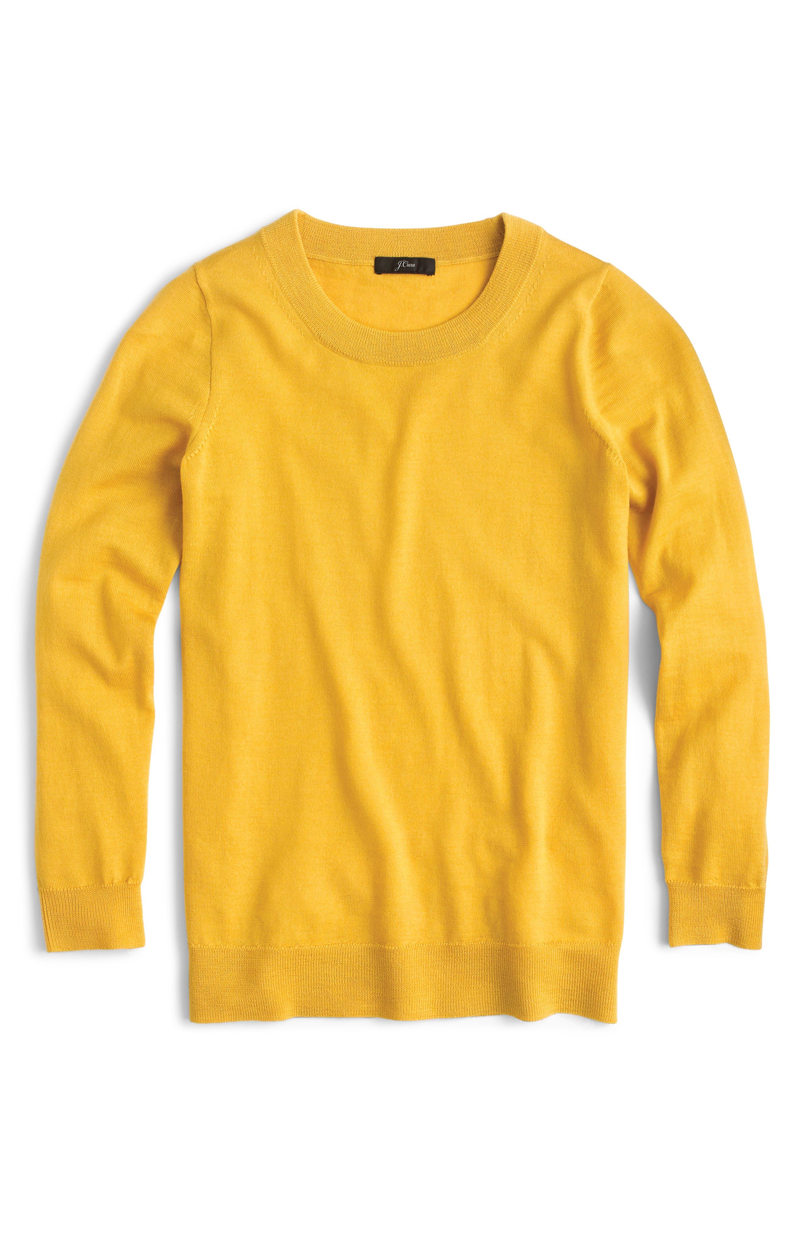 6928d2165 Women's Pink Sweaters | Nordstrom