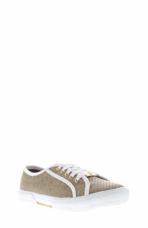 1d06b035407b MICHAEL Michael Kors Ima Borium Sneaker (Walker