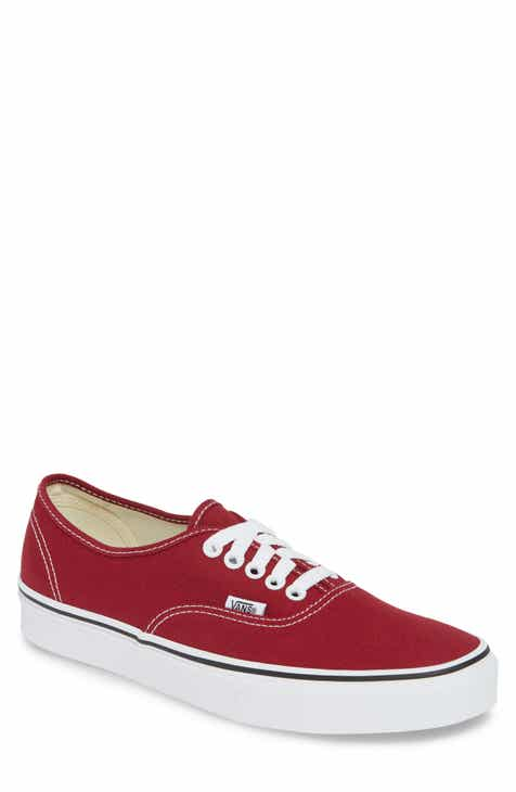 9e73ccc7957 Vans  Authentic  Sneaker (Men)