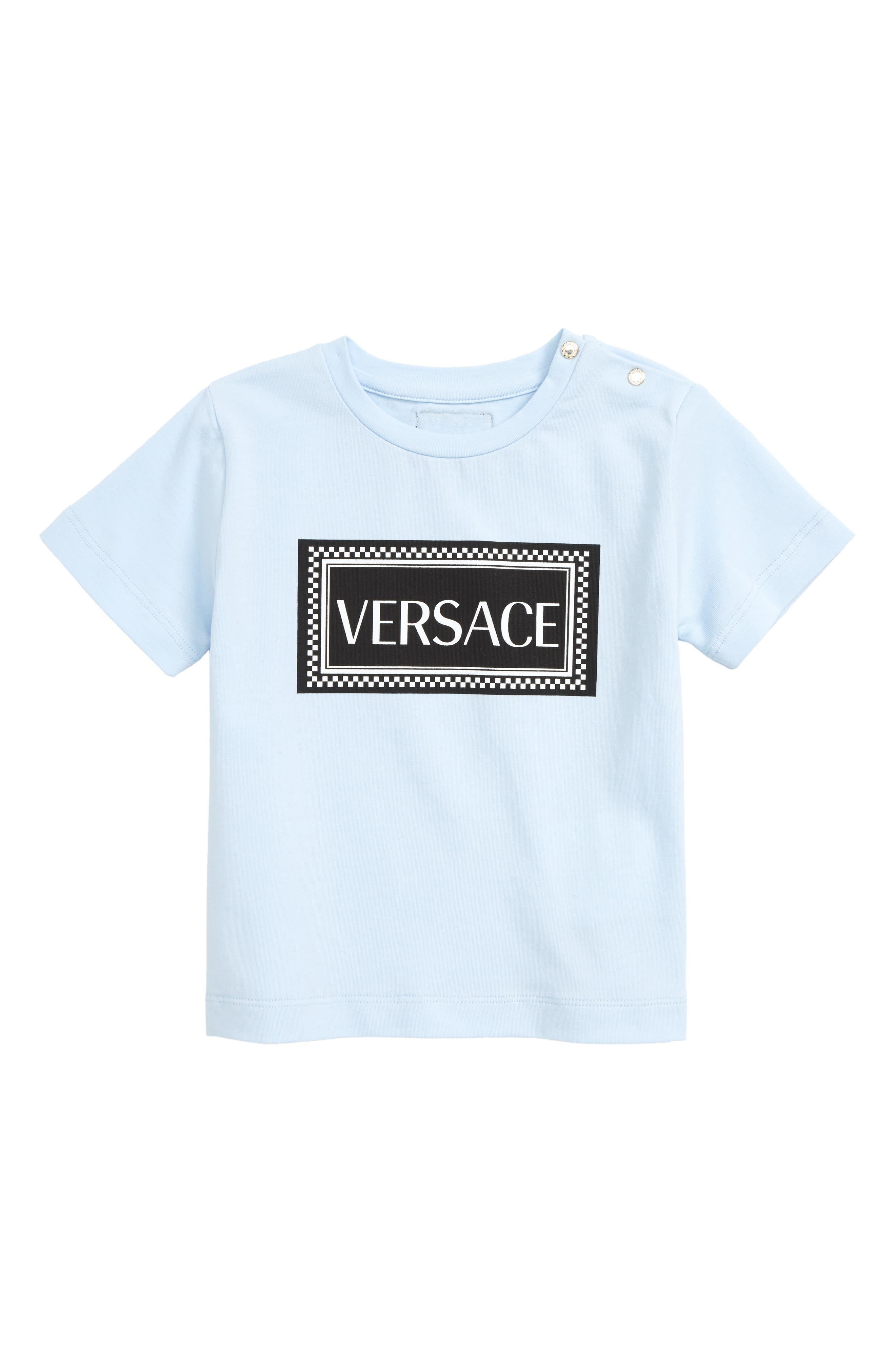 cbb34596b Kids' Versace | Nordstrom