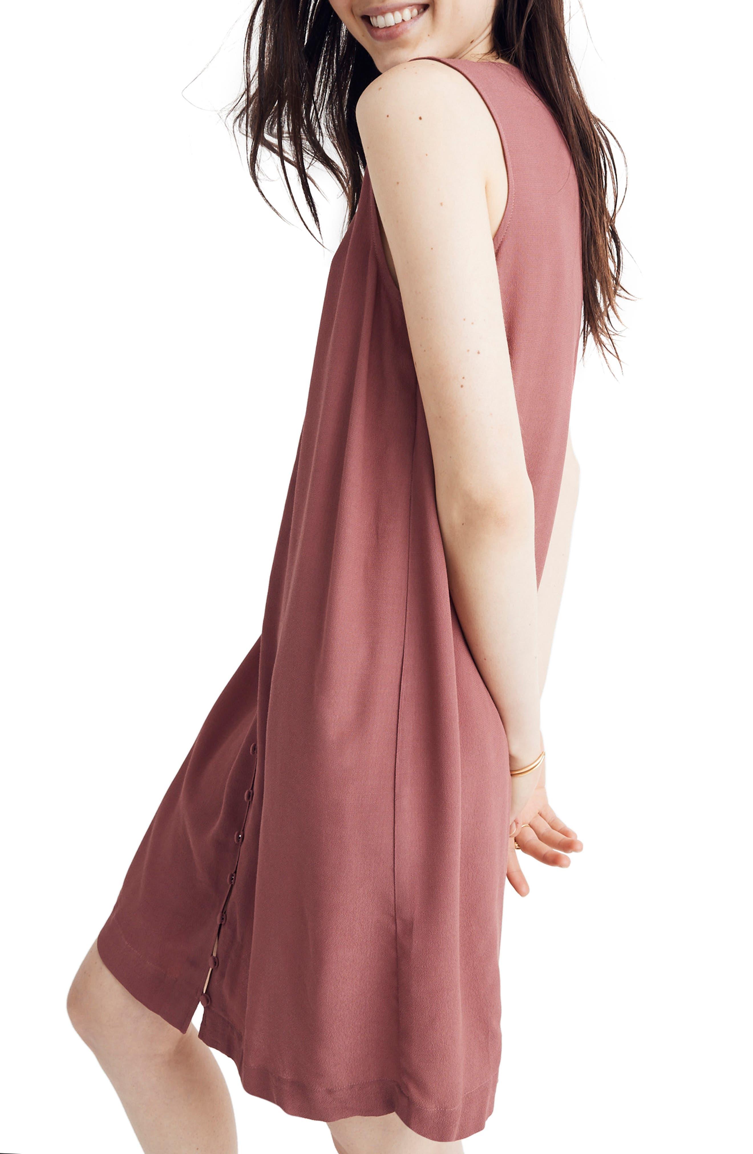 20fffae40cf Women s Madewell Dresses