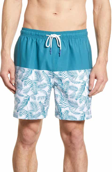 8017f0d070db0 Men's Southern Tide Swimwear, Boardshorts & Swim Trunks | Nordstrom