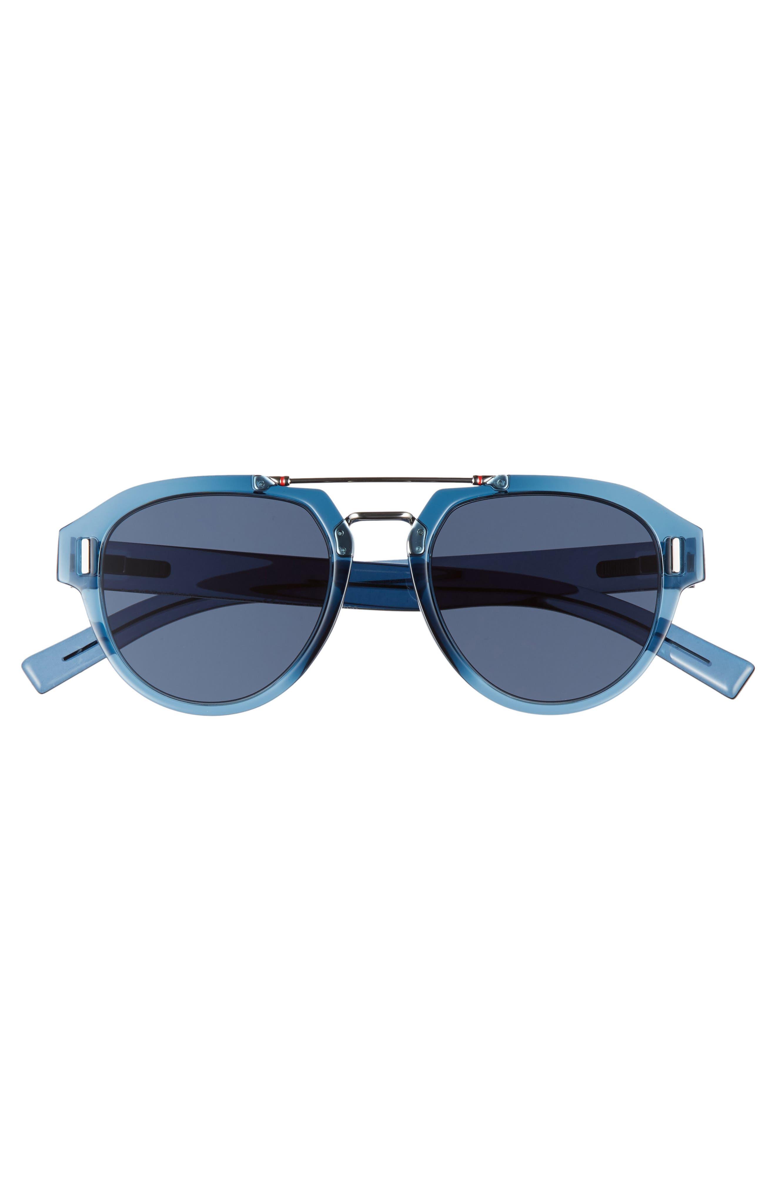 41101f4d009e Men s Dior Homme Sunglasses   Eyeglasses