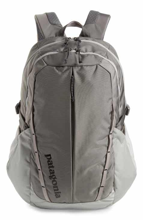 Patagonia 28 Liter Refugio Nylon Backpack