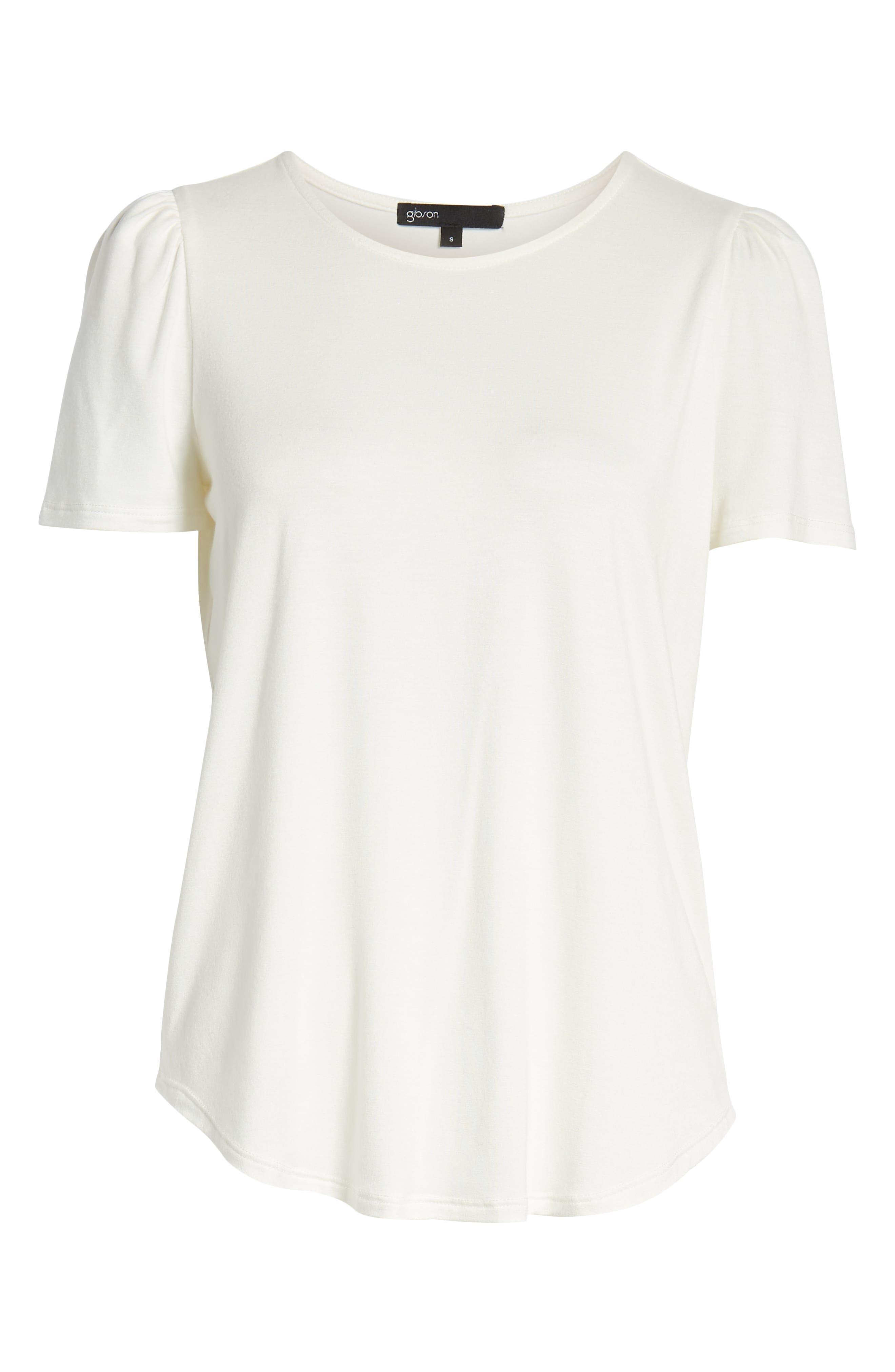 e1404461d418 Gibson Women s T-Shirts Clothing