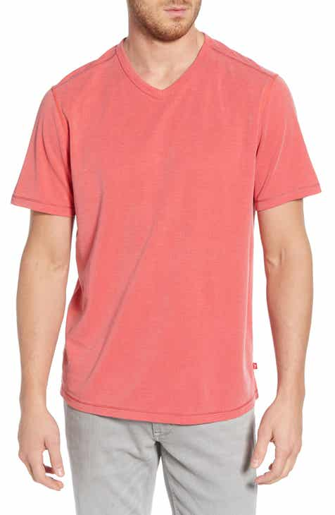 0d4abc71a Men's Red T-Shirts, Tank Tops, & Graphic Tees | Nordstrom
