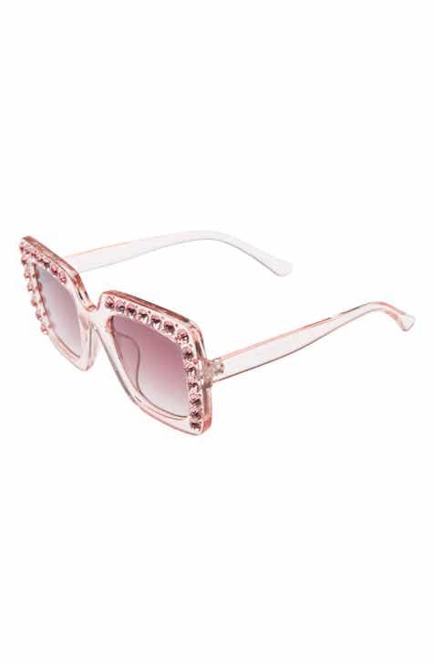 574937b91e1 All Girls  Sunglasses   Goggles Accessories  Handbags