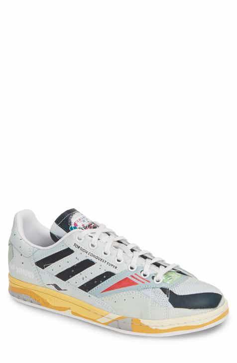 12442e41be7f adidas by Raf Simons Torsion Stan Sneaker (Men)