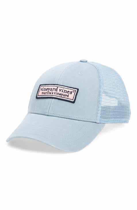 0f5e62cdc2b Men's Vineyard Vines Hats, Hats for Men | Nordstrom