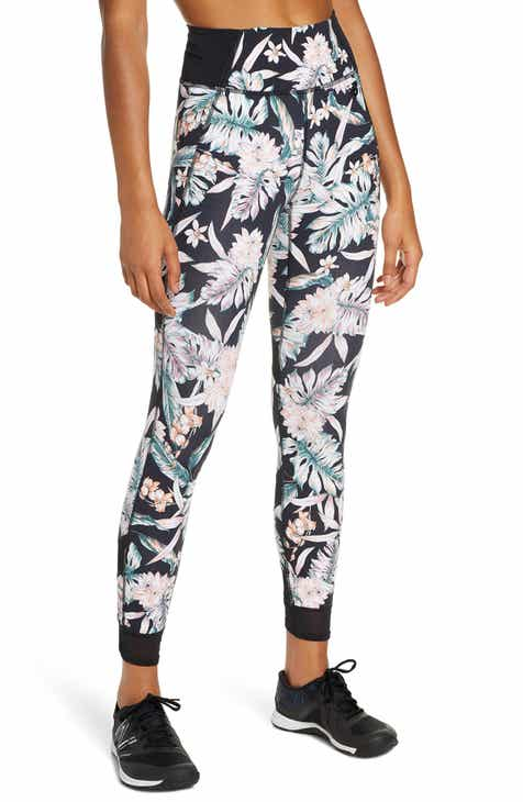 2f342e7d9c3c85 Women's New Balance Workout Clothes & Activewear | Nordstrom