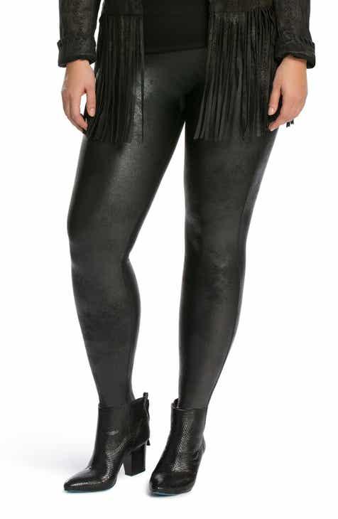 6759f5e3ca9da Women's Faux Leather Pants & Leggings | Nordstrom