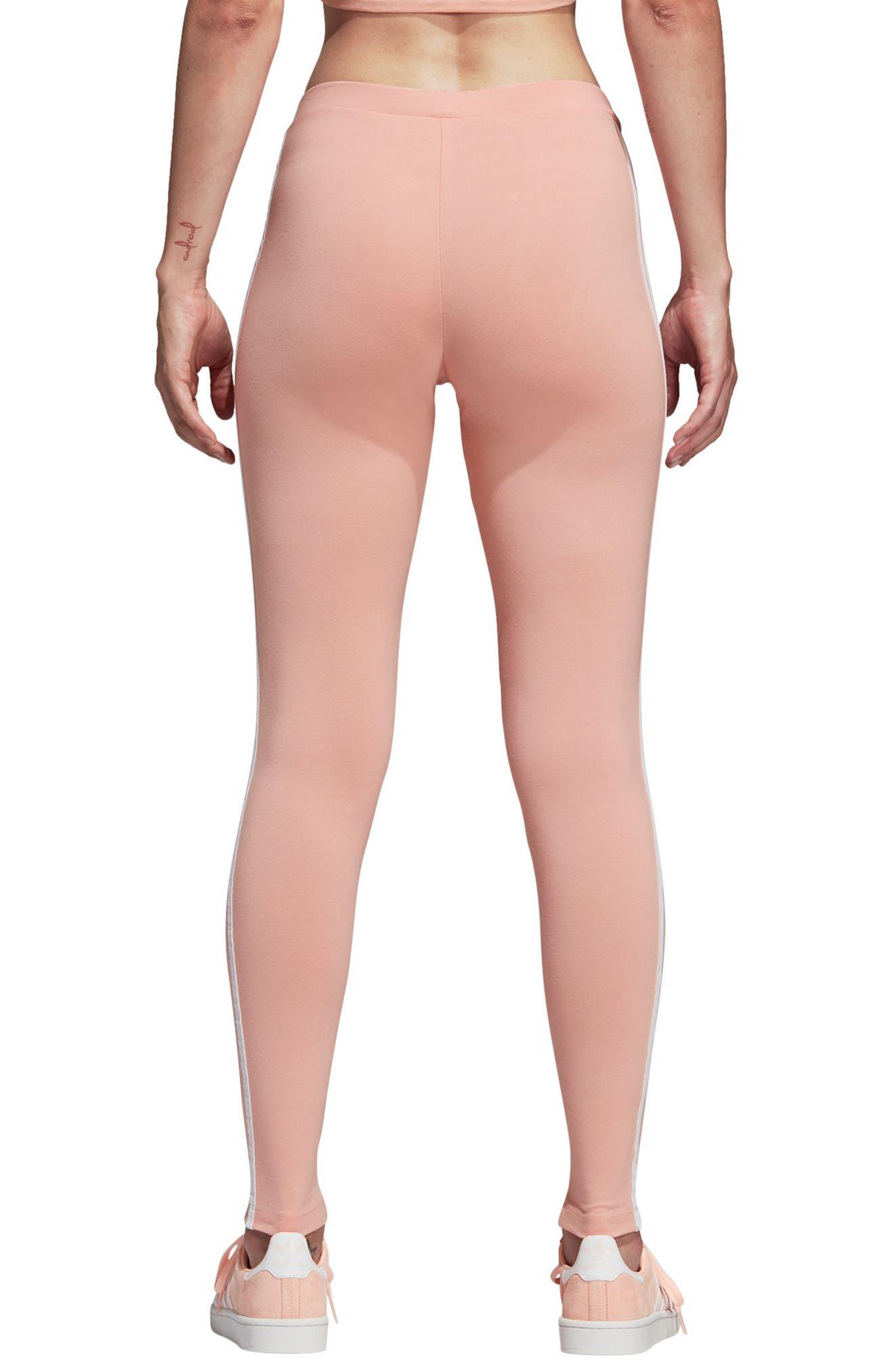 87151bd109343 Mid Rise Activewear & Workout Pants & Capris for Women | Nordstrom