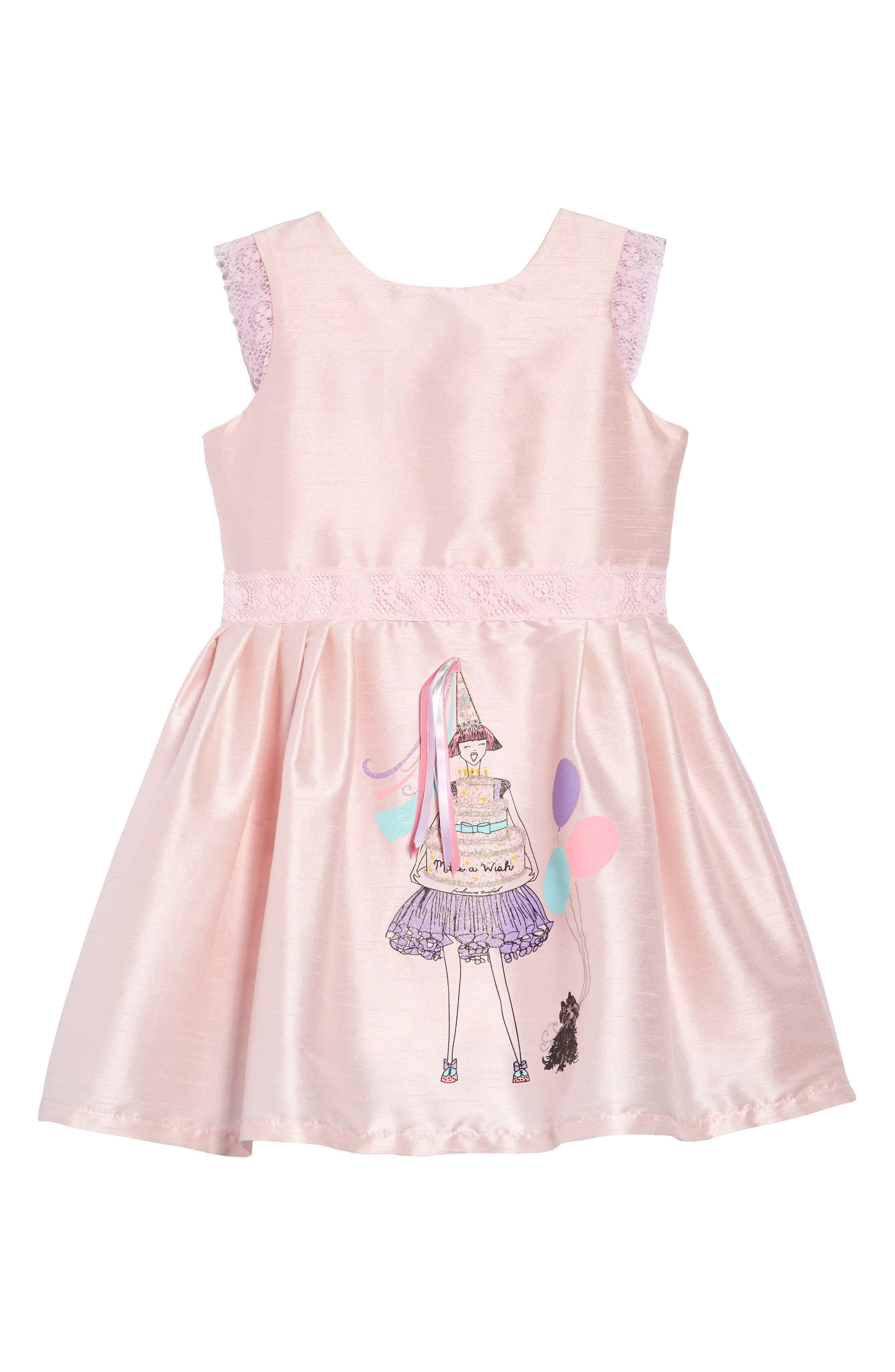 e53a2926befb Girls' Fiveloaves Twofish Clothing and Accessories | Nordstrom