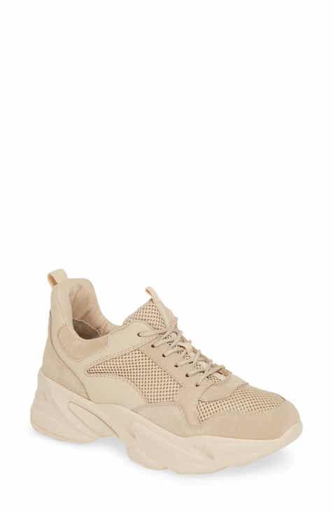 c9a8812c4 Steve Madden Moving Sneaker (Women)