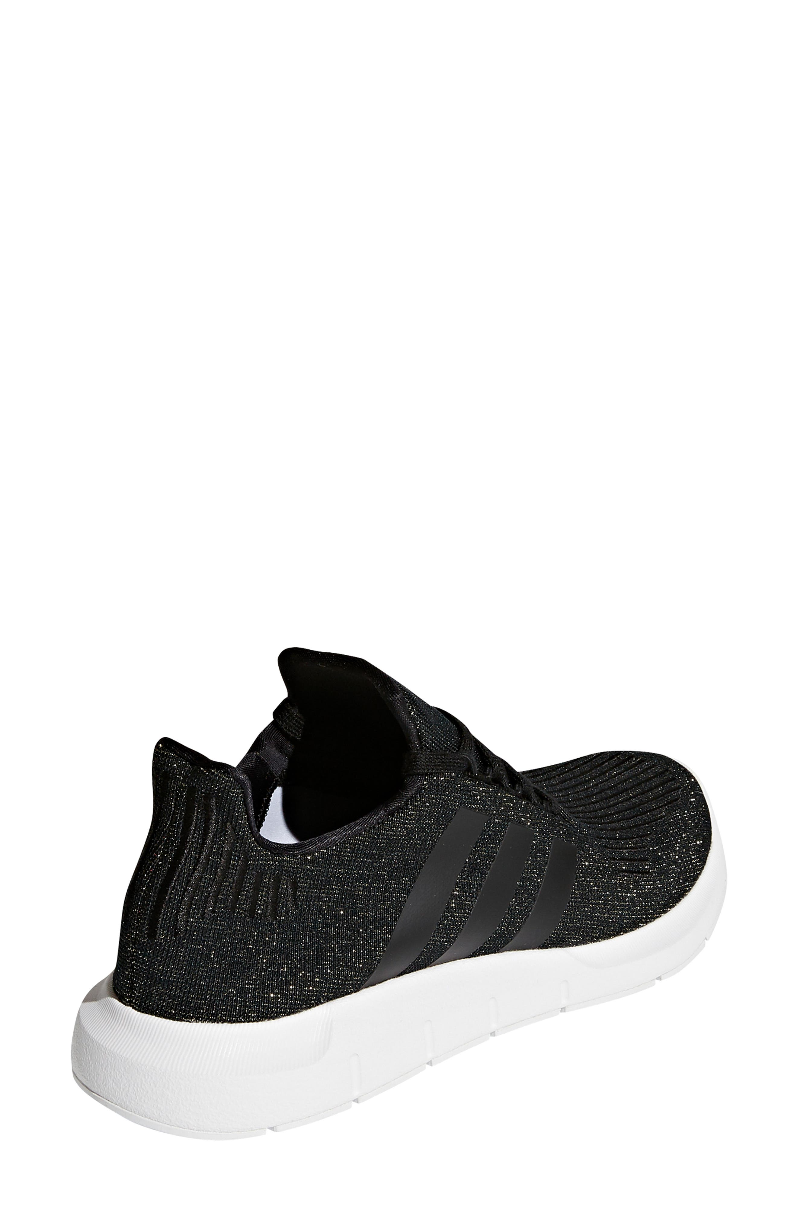 taille 40 b5502 c2e3b Women's Adidas Shoes | Nordstrom