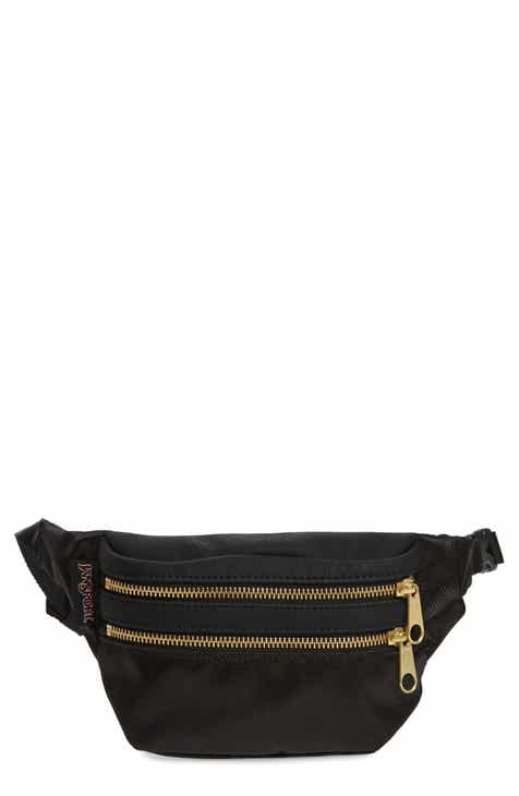 f3172f23112 Jansport Hippyland Patent Belt Bag