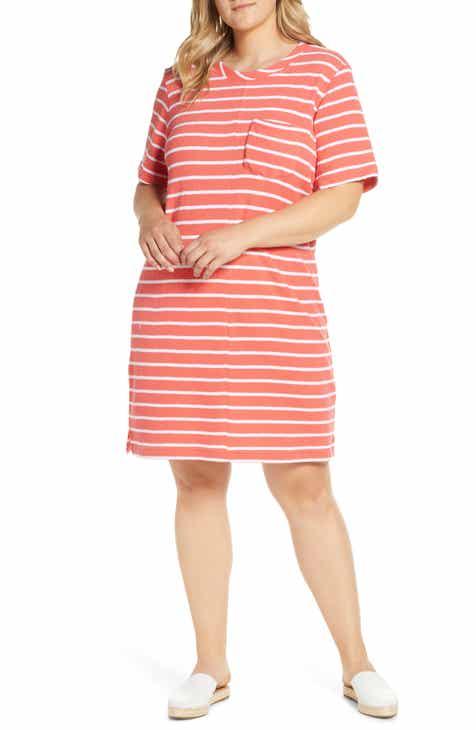 c079105b744 Caslon® Women s Pink Clothing