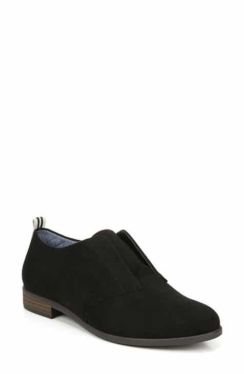 c793c96321c Women's Oxfords & Derbys | Nordstrom