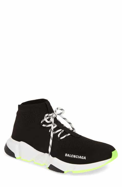 67056552934cb Balenciaga Speed Sneaker (Men)