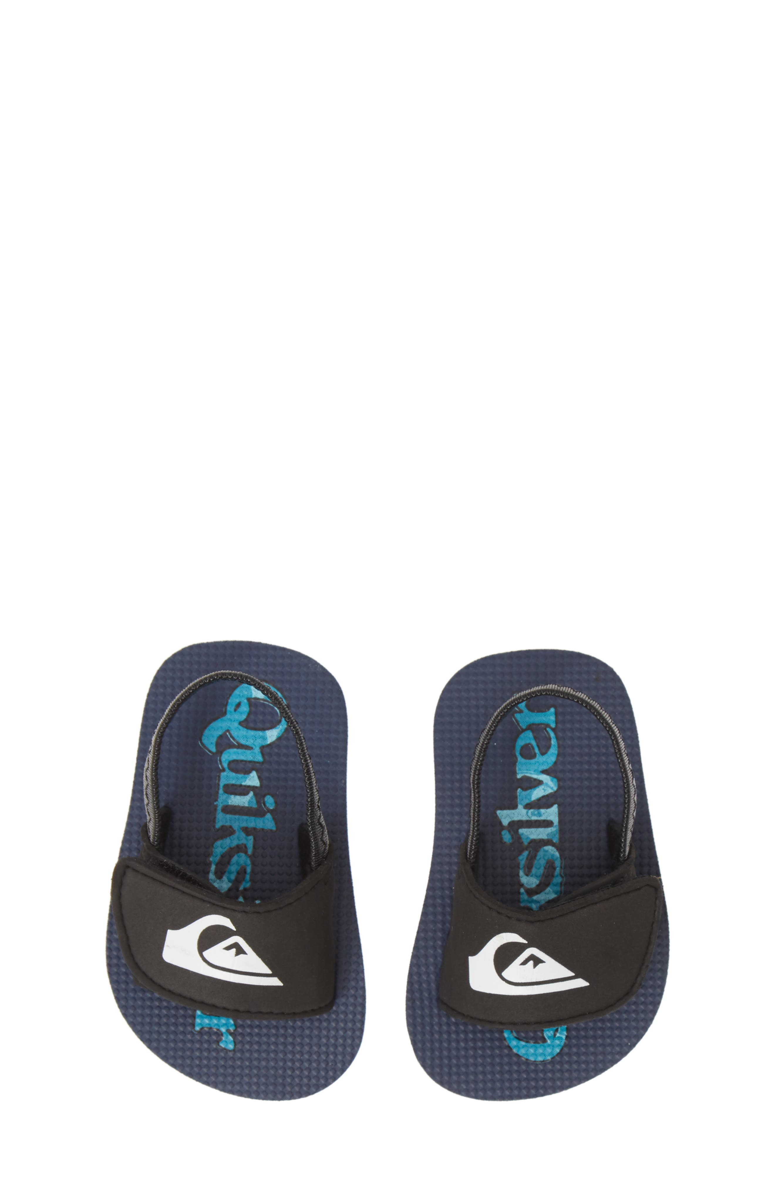 5222ebd05 Quiksilver for Kids