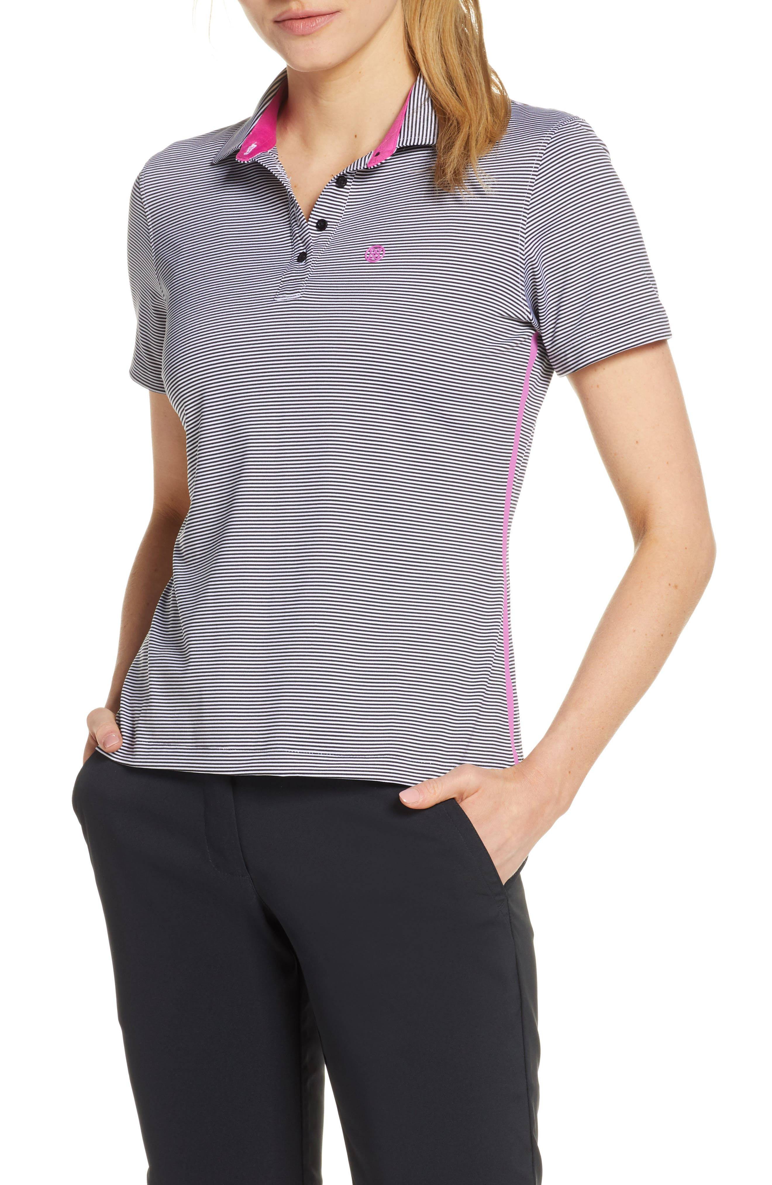 4d2f8990 G/FORE | Nordstrom