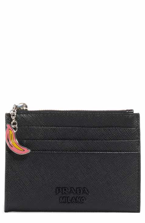 b6eac7c407aa1f Women's Designer Wallets & Accessories | Nordstrom