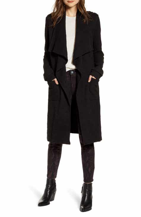 24f203c2a Women's Trench Coats & Jackets | Nordstrom